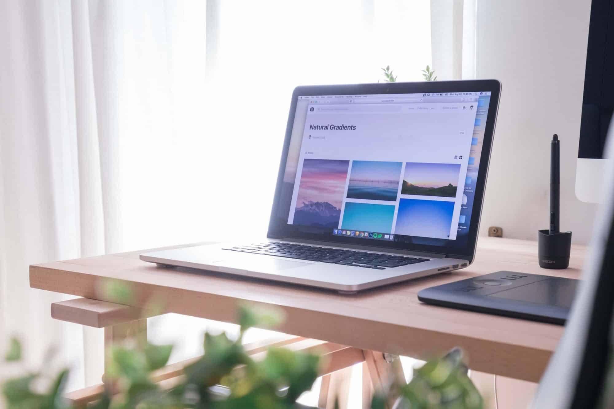 zufriedenere mitarbeiter arbeiten von zu hause aus alles zu home office mobilem arbeiten. Black Bedroom Furniture Sets. Home Design Ideas